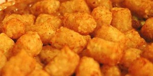 cropped-tots.jpg