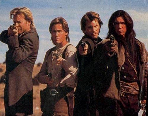 Young-Guns-young-guns-9366566-500-390