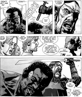 The-Walking-Dead6