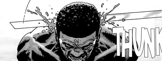 tyreesesdeath-5-big-differences-between-the-walking-dead-comic-book-and-show-every-fan-should-know-about