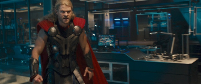 4523536-chris-hemsworth-on-thors-journey-in-avengers-age-of-ultron