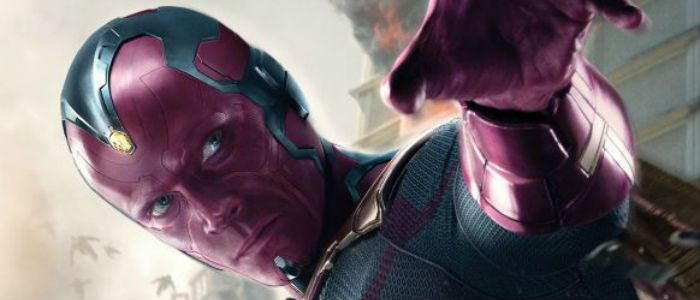 Vision-Avengers-Age-of-Ultron-Poster