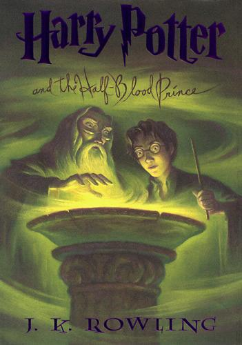 Harry_Potter_and_the_Half-Blood_Prince_(US_cover)