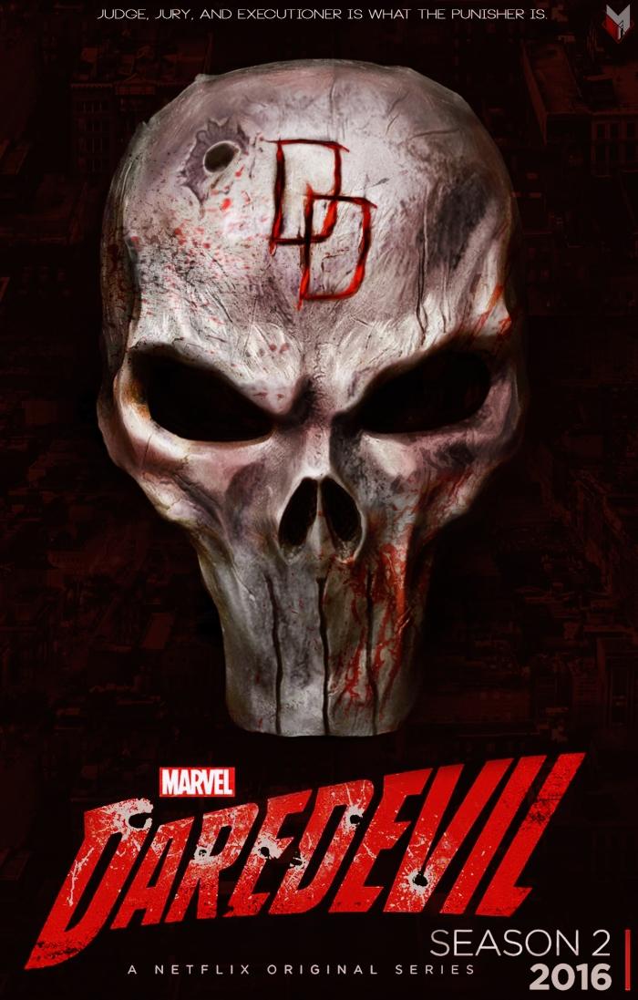 daredevil_season_2_poster__by_spidermonkey23-d8wxpjr