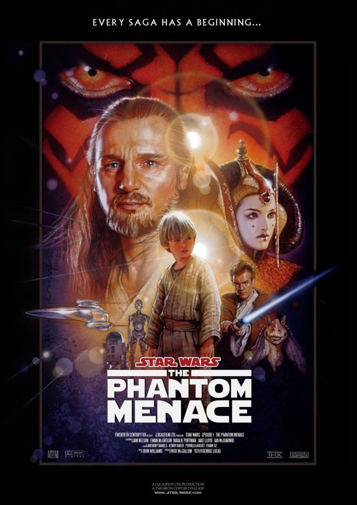 star_wars_i___the_phantom_menace___movie_poster_by_nei1b-d5w4xf9