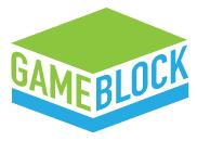 Game-Block