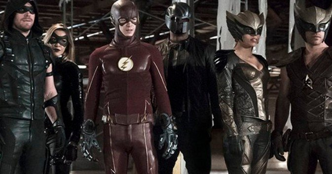 arrow-flash-legends_0
