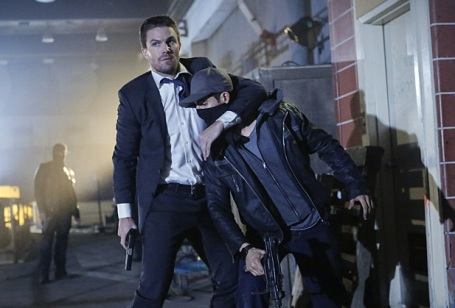 arrow-season-5-premiere-photos